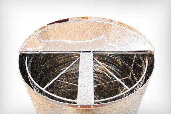 Медуница 30х60 внутри