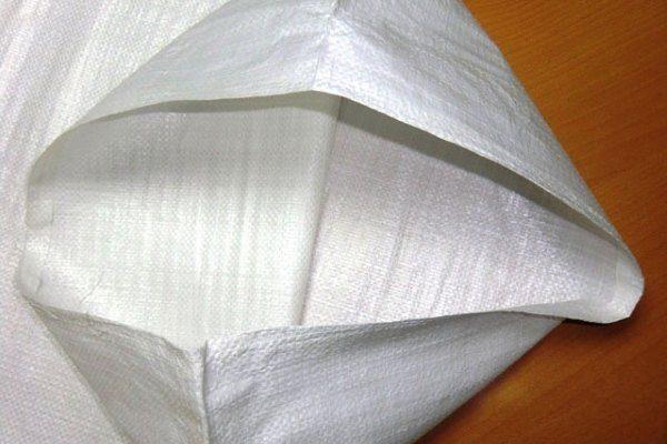 Мешок для посадки огурцов