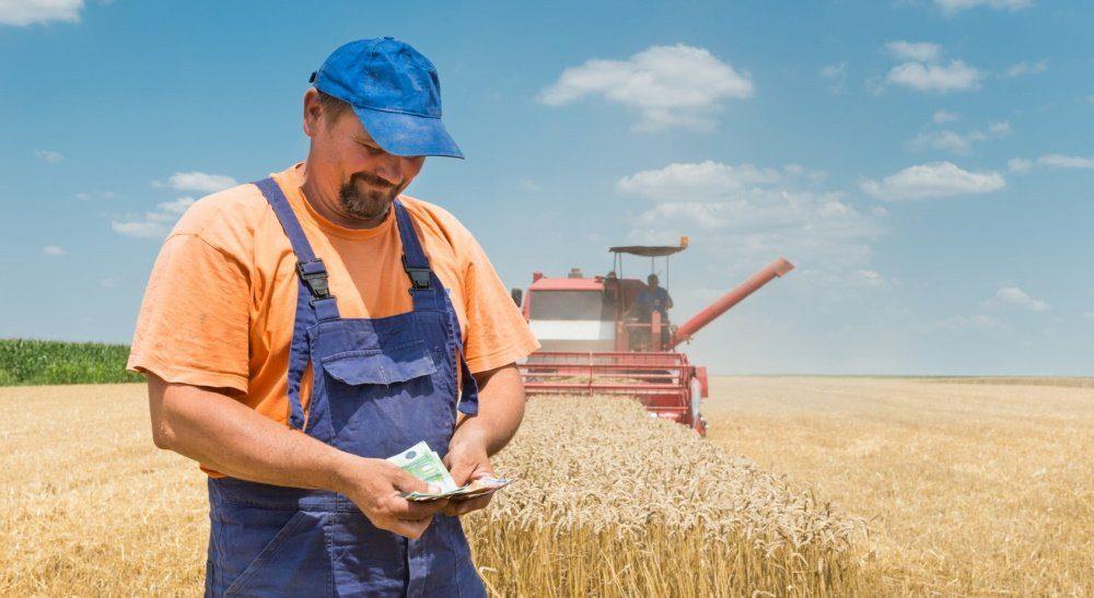 Льготное кредитование фермеров