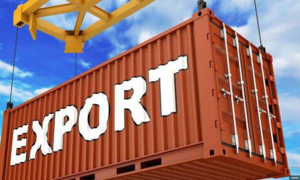 экспорт продуктов АПК